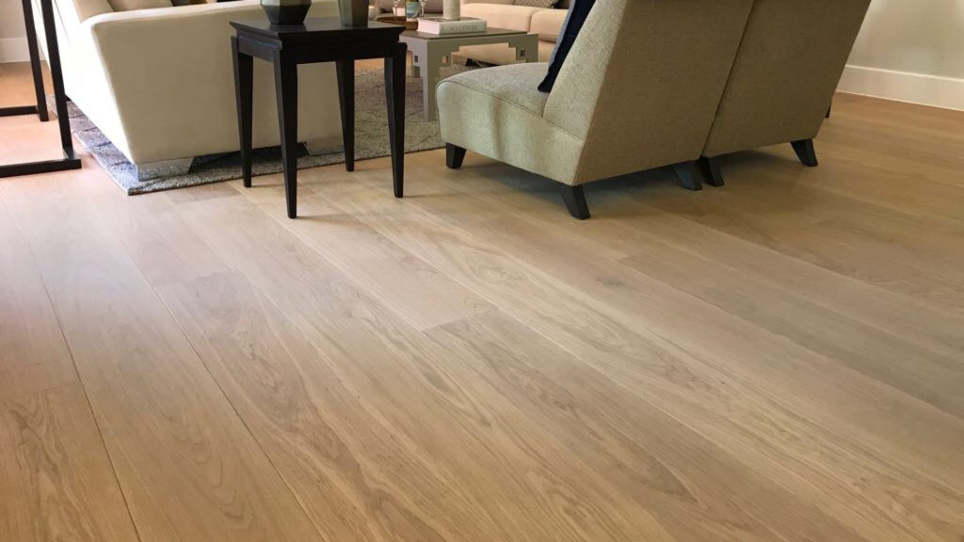 Turnbull Flooring
