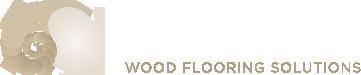 Turnbull Flooring